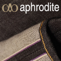 Designer Jeans at Aphrodite Clothing