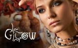 www.glowbeautyshop.com