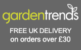 Garden Trends - Garden Furniture, BBQs, Benches, Wellies