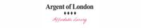 Argent of London Brand Logo