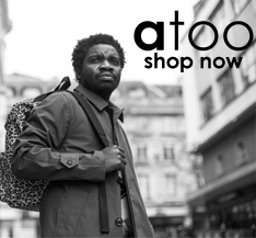 atoo website