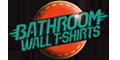 Bathroom Wall  Promotion Codes & Discount Code Voucherss