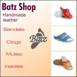 BatzShop_250x250