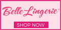 Click here to visit Belle Lingerie