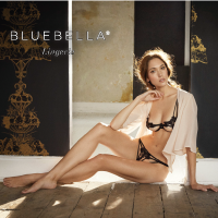 Buy any 2 Bluebella bras and save 20%