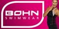 Bohn Swimwear
