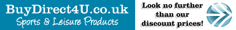 BuyDirect4u sports and leisure products