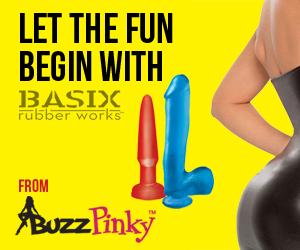 BuzzPinky.com