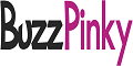 BuzzPinky for men