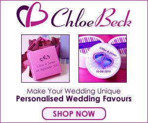 Chloe Beck, click here