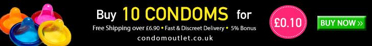 , Sandwell Escorts, UK Escort Directory