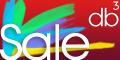 Sale db3 Online