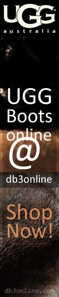 UGG Boots Online at db3online.com