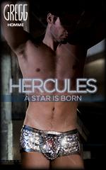 Gregg Homme Mens Underwear