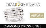 Diamond Heaven - Free expert advice on whats best for you