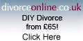 Divorce-Online