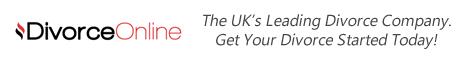 Divorce Online from £65.00