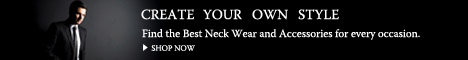 DQT Neckwear and Accessories
