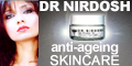 Dr Nirdosh, click here