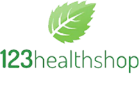 Health Shop - we stock all the well known brands. Over 16,000 products
