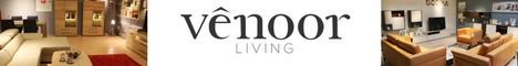 Venoor Living Spaces