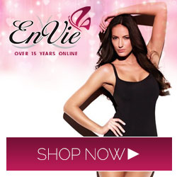 EnVie lingerie and swimwear specialists