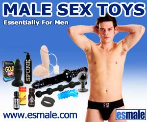 For intense and horny sensation, www.esmale.com is the place to be.