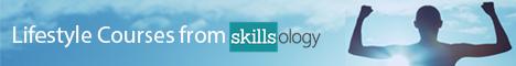 Skillsology - Learn, Master, Advance
