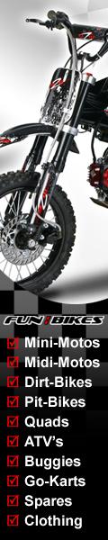 Fun Bikes, click here