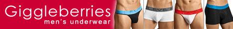 Equmen Shape Enhancing Underwear