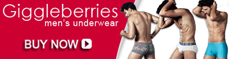 Shop at Giggleberries For Mens Underwear Mens Socks Mens Swimwear