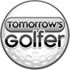 Tomorrows Golfer Click here!