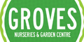 Groves Nurseries and Garden Centre