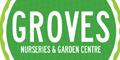 Groves Nurseries and Garden Centre