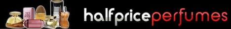 Halfpriceperfumes banner
