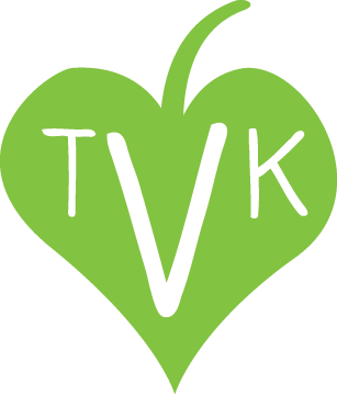 TheVeganKind. Amazing Subscription Boxes For Vegans And Vegetarians.