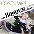 Honour Latex