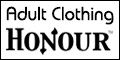 Honour Fetish Clothing, Bondage and Fetish Wear specialists