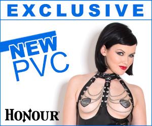 New PVC