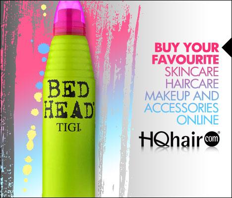 HQhair click here!