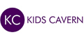 Kids Cavern - Armani Junior, D and G, Childrens Clothing, Designer clothes, fashion, Kids Cavern, D and G, Kids Clothing