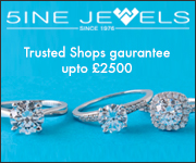Specialized in handcrafted Certified Diamond Engagement Rings in Round, Princess and other cuts. Shop online today and save upto 70% off high street prices