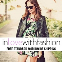 Inlovewithfashion - Click here!