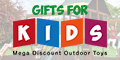 Buy Gifts For Kids Online