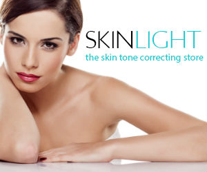 Safe Skin Lightening Products For Hyperpigmentation - Skinlight