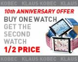 Klaus Kobec, Click here!