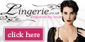 buy lingerie uk