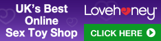 Lovehoney - UK's Best Online Sex Toy Shop