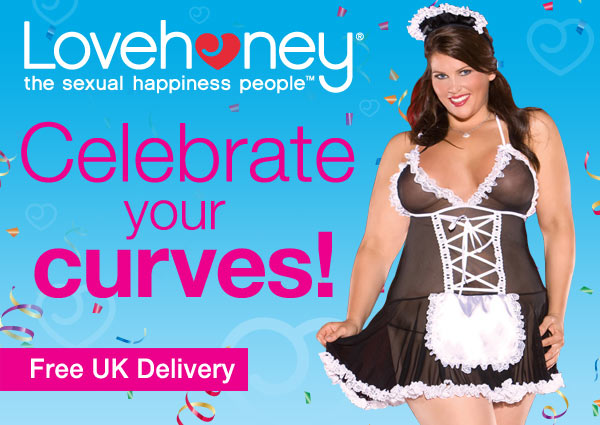 Sexy plus size fancy dress and costumes