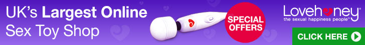 TENGA Egg Lovers Heart now only £5